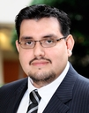 Photo of Oscar Bernal Diaz