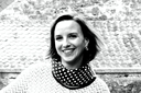 Photo of Benedicte LOSDYCK