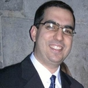 Photo of Omar LOZANO GARCIA