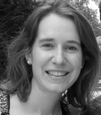 Photo of Valérie Leyh
